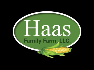 Haas Family Farm, LLC